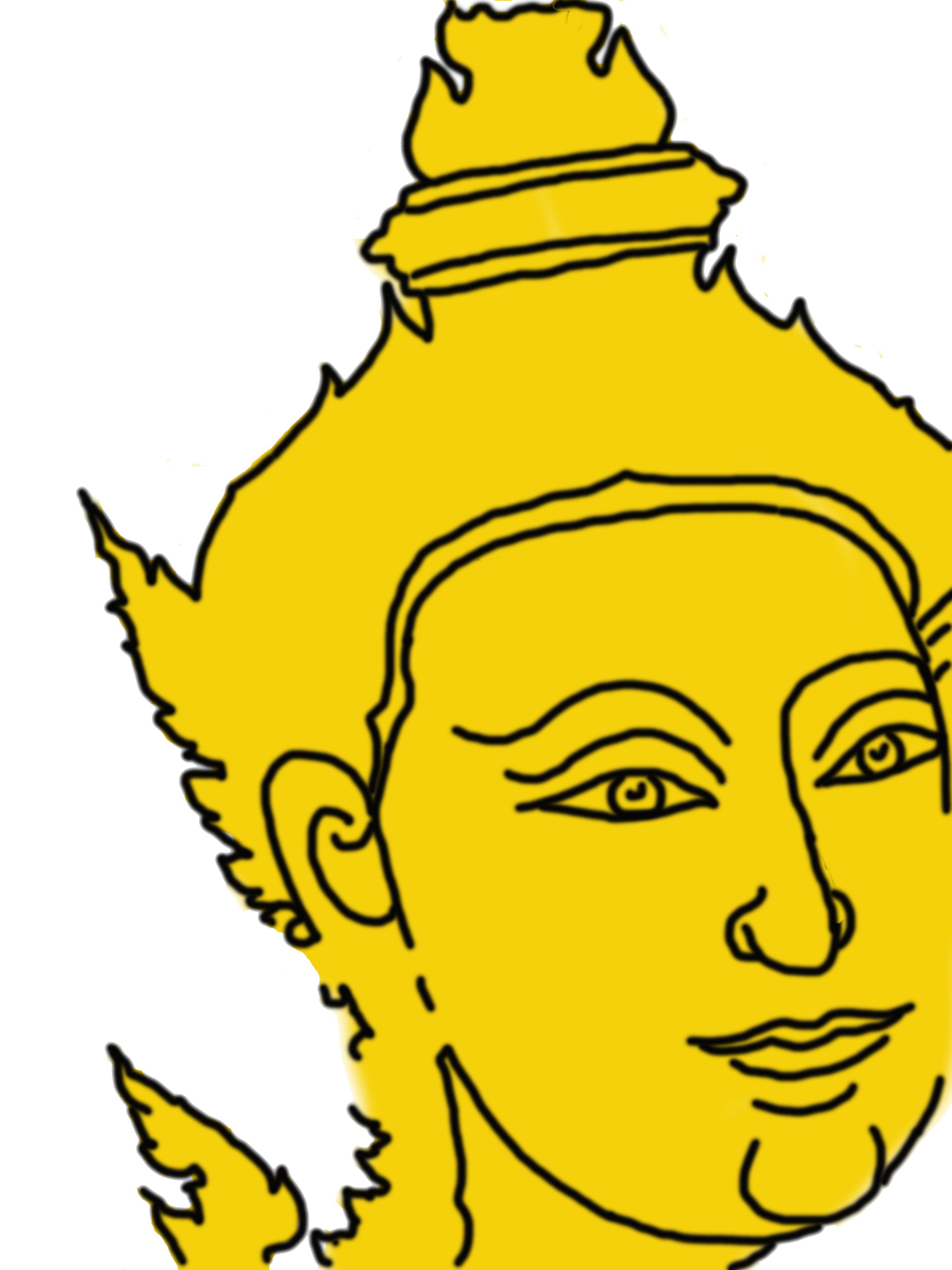 Sida Thai